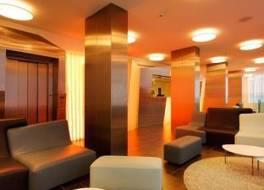 ホテル クリスタルデザイン 写真