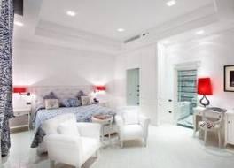 La Ciliegina Lifestyle Hotel 写真