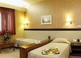 クイーン オルガ ホテル 写真