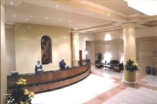 ゴールデン チューリップ ヴィヴァルディ ホテル 写真