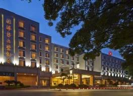 シェラトン グイリン ホテル