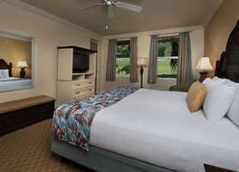 Disney's Old Key West Resort 04228 写真