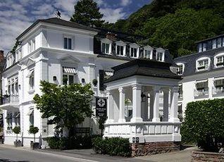 Heidelberg Suites 写真