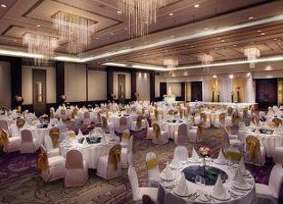 アマリ ドン ムアン エアポート バンコク ホテル 写真