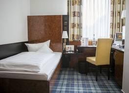 アドベナ ヨーロッパ ホテル マインツ 写真