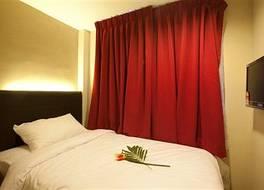 ホテル シック 写真