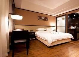 グイリン バイユー ホテル 写真