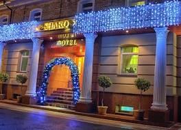 Sharq Hotel 写真