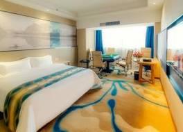 Guilin Manhatton Hotel Tianjie 写真