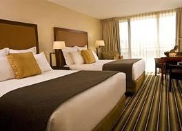 マウイ コースト ホテル 写真