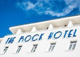 ロック ホテル