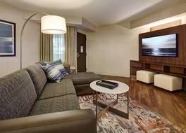エンバシー スイーツ ホテル サン ディエゴ ラ ジョラ 写真
