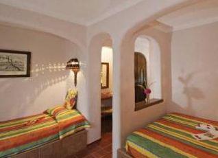 Villas Arqueologicas Chichen Itza 写真