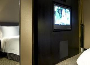 タンゴ ホテル タイペイ ナン シ 写真