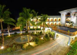 アイライ ウォーター パラダイス ホテル & スパ 写真