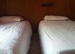 ホテル ファールーク 写真