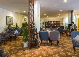 Hunan Royal Seal Hotel 写真