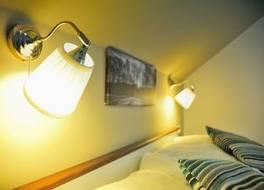Resort Orsino 写真