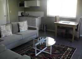 Villa Apartments Westside 写真