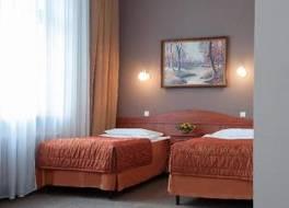ポローニア ホテル 写真