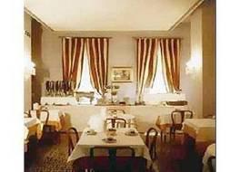 Hotel Umbra 写真
