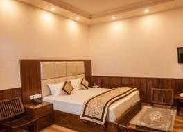 ホテル ダラムシャラ パラダイス 写真