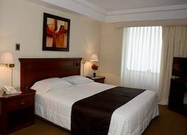 Hotel Maria Angola 写真