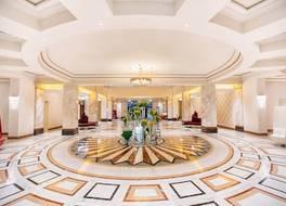 ザ ビルトモア ホテル トビリシ 写真