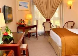 ライコ リージェンシー ホテル 写真