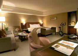 グランド フォワード ホテル 写真