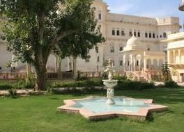 アルシサール マハル ア ヘリテージ ホテル 写真