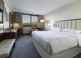 シェラトン ザグレブ ホテル 写真