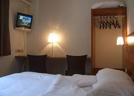 ジ オリジナルズ アクセス ホテル コルマール ガレ(プティ デジュ ホテル)