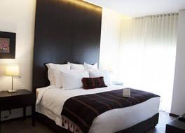 H&F Hotel Fontabella 写真