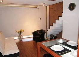 Santiago Suite Apartment 写真