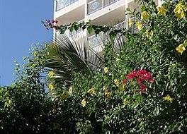 Sapphire Beach Club Resort 写真