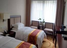 Days Hotel Guilin 写真