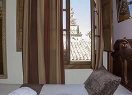 ホテル メスキータ 写真