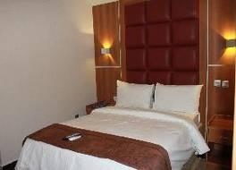 グランド クバーナ ホテル 写真