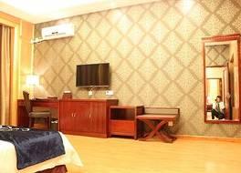 ゴールデン ピーコック リゾート ホテル 写真