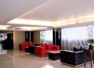 Crystal Hotel Taipei 写真
