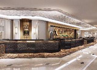 アテネ ホテル バンコク