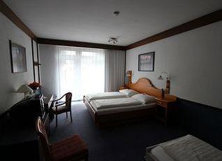 Hotel Zum Ratsherrn 写真