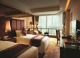 ティエンフー サンシャイン ホテル 写真