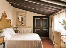 ホテル カーサ 1800 グラナダ 写真