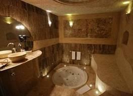 MDC Cave Hotel Cappadocia 写真