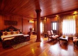 タ プローム ホテル&スパ 写真