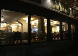 ホテル ホーリー ヒマラヤ 写真