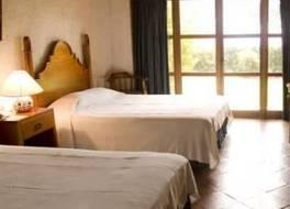Hotel Posada de Don Rodrigo Panajachel 写真