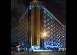 ホテル レジデンス ラ ファレーズ
